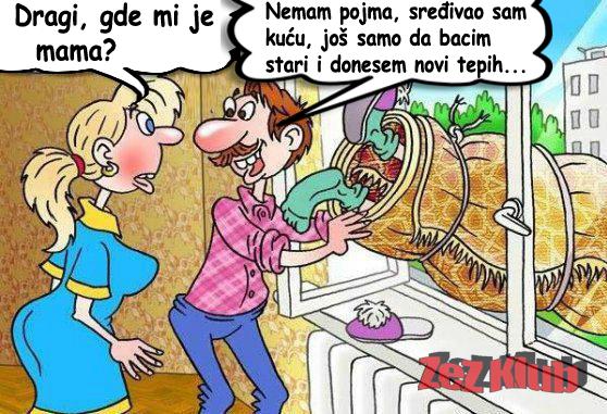 Smijesne slike - Page 13 Dragi-gde-mi-je-mama