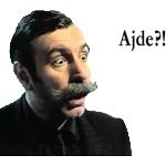 ajdecopy